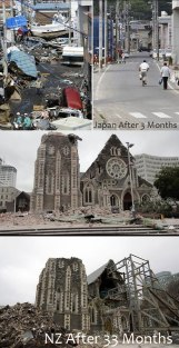 japan-tsunami-cleanup8[2]